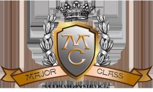 Major Class